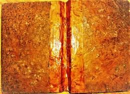 1837 Le Nouveau Testament De Notre-Seigneur Jésus-Christ – Me Maistre De Sacy Isaac-Louis- Firmin-Didot- Desprez Approb - 1801-1900