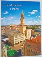 Opole - Polen