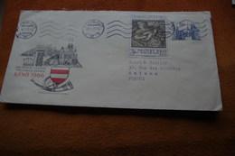 3-1479 Tchécoslovaquie France Entier Postal Brno 1966 Alégorie Hudby Mandoline Luth 1971 Tapisserie Des Gobelins - Musique