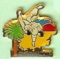 @@ Judo Comité Du Var PACA @@sp272a - Judo