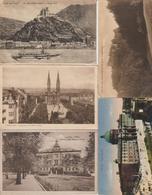 N 204 Lot 100 CPA  Différentes  D Allemagne - Postcards