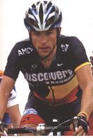 CYCLISME: CYCLISTE : SERIE COUPS DE PEDALES:STIJN DEVOLDER - Cyclisme
