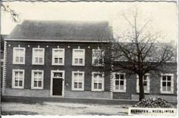 NEERLINTER - Klooster - Photo-carte - Linter