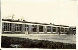 NIJLEN - Bewaarschool - Photo-carte - Nijlen