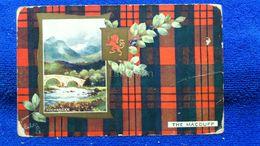 Lochnagar Scotland - Altri