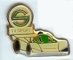 @@ Automobile Porsche Média TV Sport @@aut.137b - Porsche