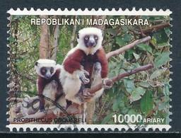 °°° MADAGASCAR - Y&T N°1917 - 2014 °°° - Madagascar (1960-...)