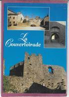 12.- LA COUVERTOIRADE - Autres Communes