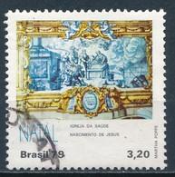 °°° BRASIL - Y&T N°1403 - 1979 °°° - Brasile