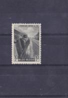 Timbres CHEMIN DE FER  TR 264XX - 1942-1951