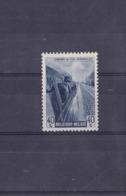 Timbres CHEMIN DE FER  TR 267XX - 1942-1951