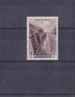 Timbres CHEMIN DE FER  TR 272XX - 1942-1951