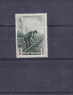 Timbres CHEMIN DE FER  TR 278XX - 1942-1951
