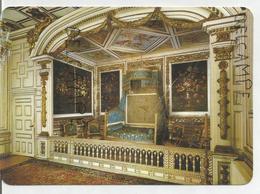 Modave. Château Des Comtes De Marchin. Chambre Du Duc. - België