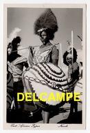 DD / ETHNIQUES & CULTURES / AFRIQUE DE L' EST / KENYA / GUERRIERS NANDI - Africa