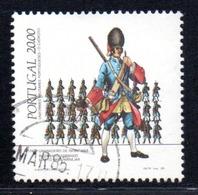 N° 1623 - 1985 - 1910-... Republic