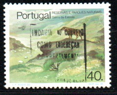 N° 1647 - 1985 - 1910-... Republic