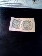 Cachet Facteur Boitier 1903 BERSAILLIN  Jura TB - Poststempel (Einzelmarken)