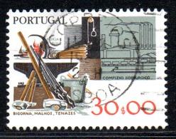 N° 1532 - 1982 - 1910-... Republic