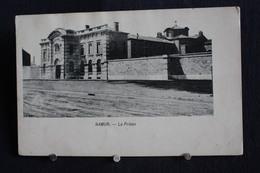 L-267 /  Namur - La Prison   / Circulé - Namen