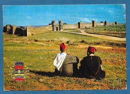 MAROC RABAT 1974 - Rabat