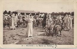 Lot De 39 CPA Algérie - Algérie