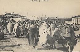 Lot De 29 CPA Maroc - Maroc