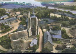 Pluneret - France