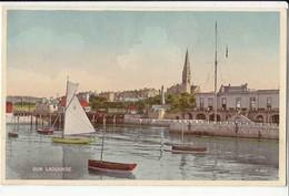 Irlande - Dun Laoghaire   - Achat Immédiat - Ireland