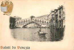 43532875 Venezia_Venedig  Venezia Venedig - Italia