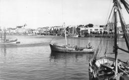 Les Sables-d'Olonne Le Port - Sables D'Olonne