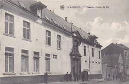 Louvain Leuven, Caserne Gerbe De Blé (pk66822) - Leuven