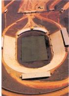 Postcard Stadium Juiz De Fora Brazil Stadion Stadio Estadio - Stade - Sports - Football  Soccer - Calcio