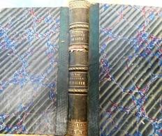 1846 Histoire De Gand Et Châtellenie Du Vieux Bourg LA Warnkoenig(+A. E. Geldhof)-Histoire De Dalhem- Ch.Kahl>1315 - Histoire