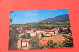 Treviso Castelcucco 1983 - Treviso