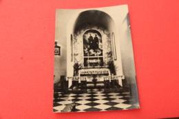 Treviso Ospitale Di Crespano L' Altare 1953 - Treviso