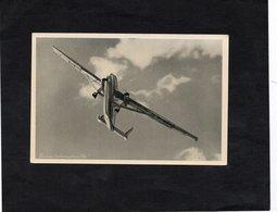 "AVION - H.32  ""HUREL-DUBOIS"" - Avion De Transport (Prototype= - Luchtvaart"