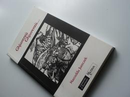 """(CORSE) -Marceddu Jureczek: """"Ghjuventu Ghjuventu"""" -romanzu -Cismonte è Pumonti. 2007 - Livres, BD, Revues"""