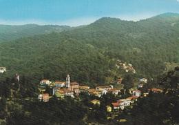 (B19) - ROBURENT (Cuneo) - Panorama - Cuneo