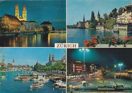 SUISSE,SCHWEIZ,SVIZZERA,SWITZERLAND,HELVETIA,SWISS ,ZURICH ,ZURI,ZURIGO - ZH Zurich