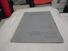 The Currywongaun-Doughruagh Syntectonic Intrusion, Connemara, Ireland 1976 R; KANARIS-SOTIRIOU & NORMAN S. ANGUS - Earth Science