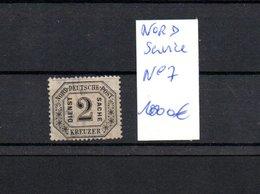 Ax Carton D'anciens états Allemand Oblitérés Dont Côte De + De 3900 Euros ...Voir Commentaires Et Photos !!! - Postzegels