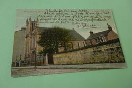 FREE CHURCH ...RENFREW - Renfrewshire