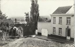 SAUTOUR - La Porte Romaine 1965 (Philippeville) - Philippeville