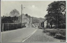 HYON - Rue Du Moulin (Mons) - Mons
