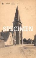 De Kerk - Beernem - Beernem
