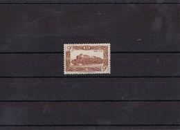 Timbres CHEMIN DE FER  TR 313XX - 1942-1951