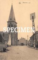 Kerk - Beernem - Beernem