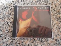 Antonello Venditti - Dalla Pelle Al Cuore - CD - Disco, Pop
