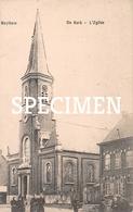 De Kerk - Beitem - Roeselare